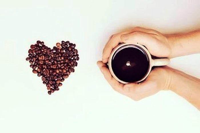 CoffeeEdit