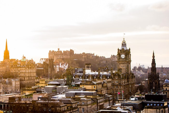 EDINBURGH_BUILDINGS_CAPTURE_DN-3