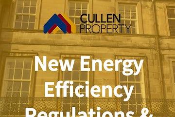 New Efficiency Regulations