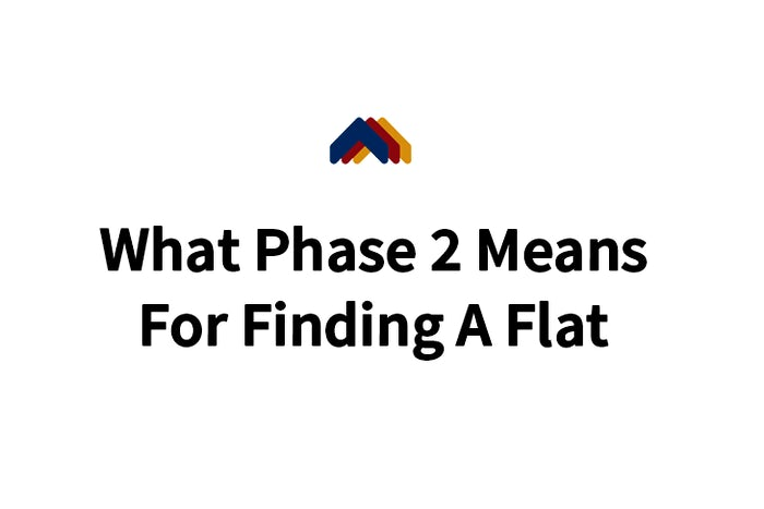 phase2