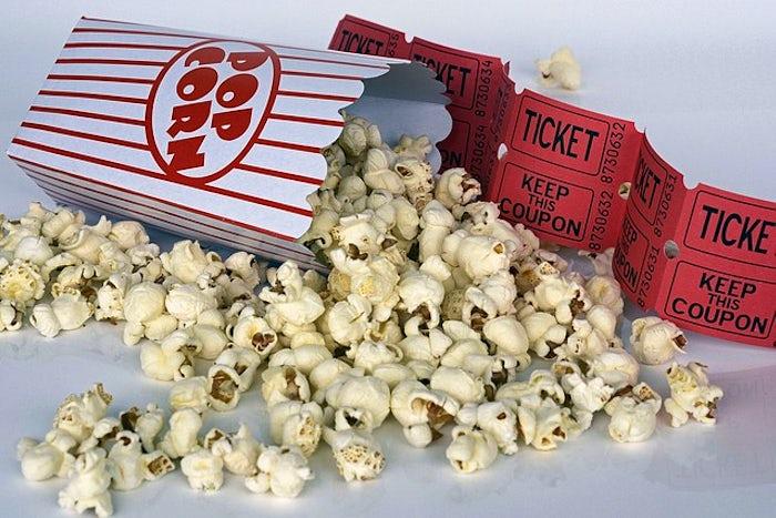 popcorn-1433326_640 (1)