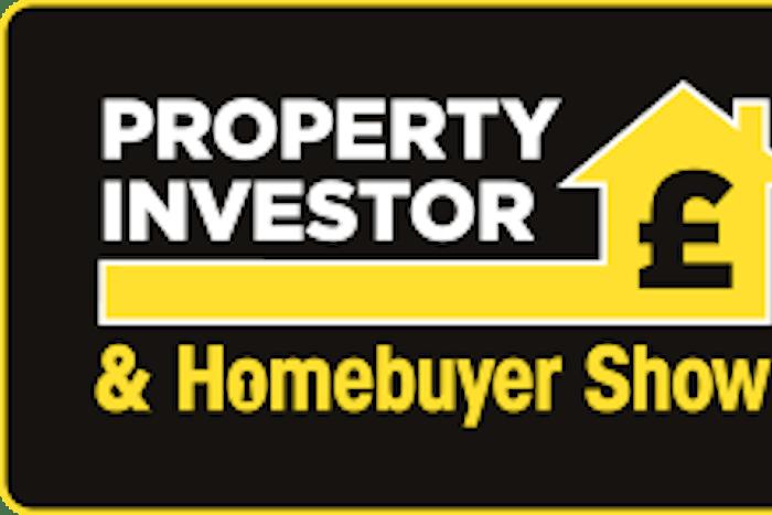 propertyinvestors logo