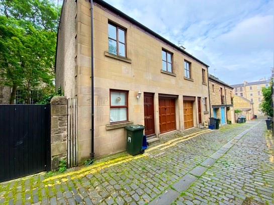 Overview Image #6 for Gayfield Place Lane