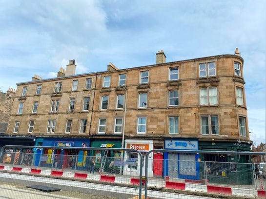 Overview Image #11 for Leith Walk