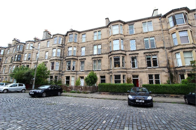 Overview Image #8 for Thirlestane Road