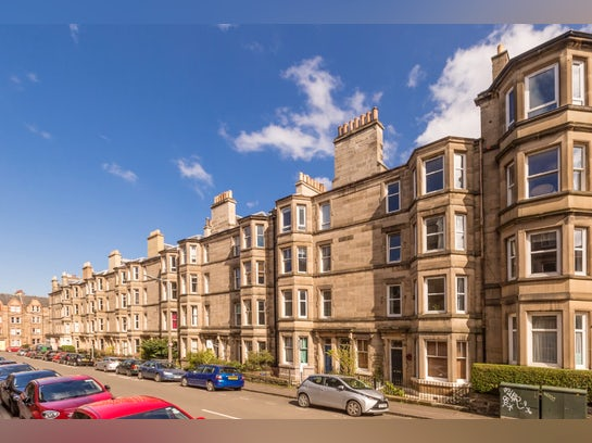 Overview Image #12 for Mertoun Place