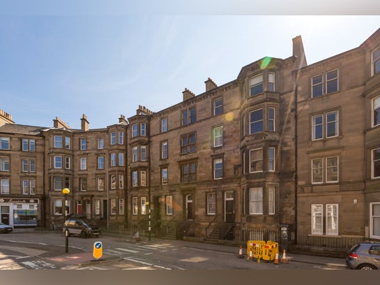 Overview Image #12 for Polwarth Gardens
