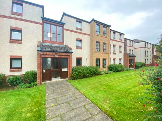 Overview Image #4 for Polwarth Terrace